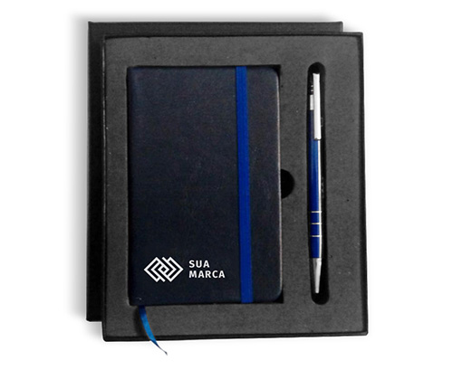 11-KIT-MOLESKINE (2)