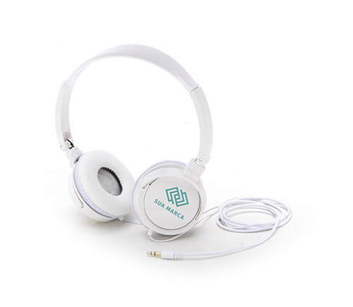 7.Headfone (2)