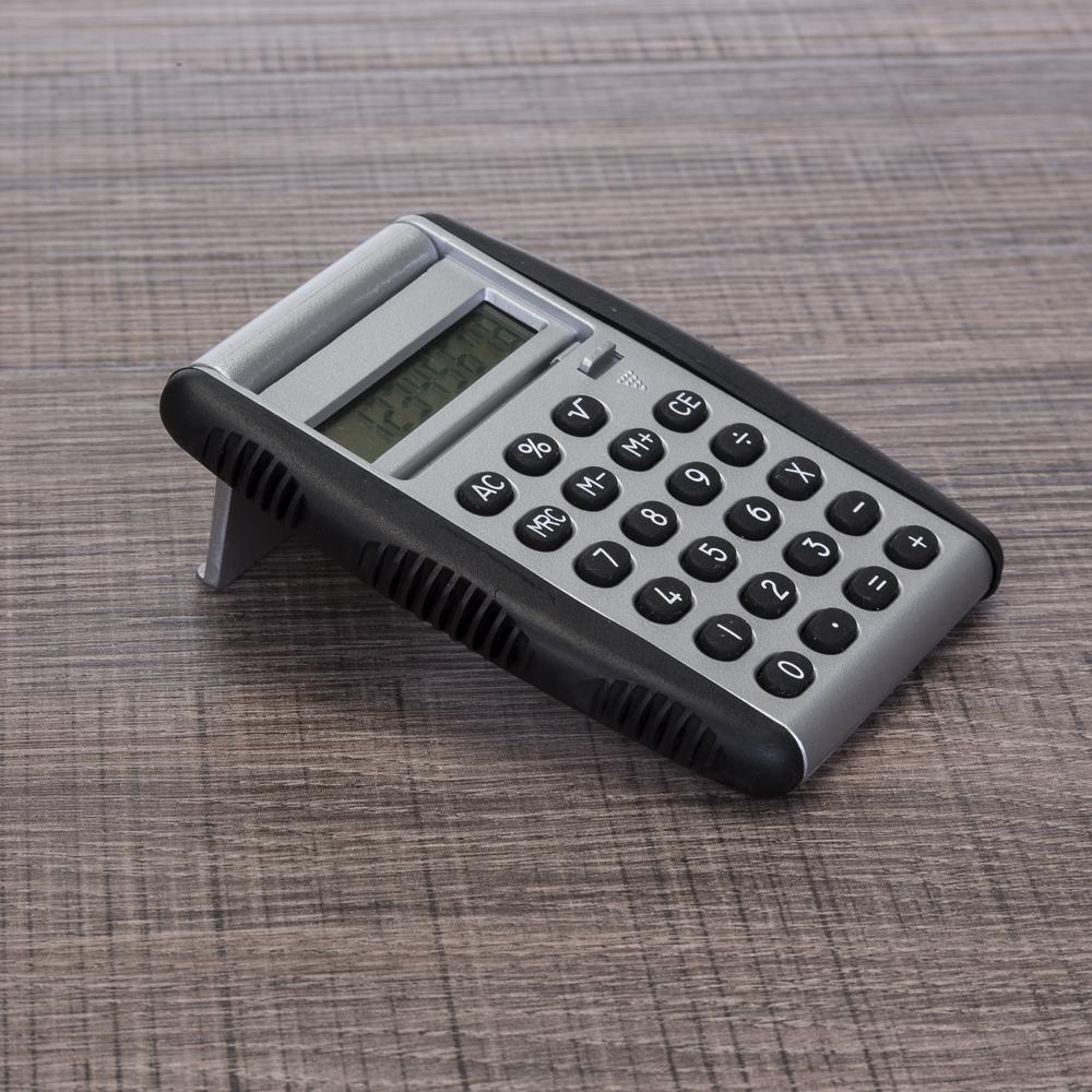 Calculadora-Emborrachada-806d1-1475167196