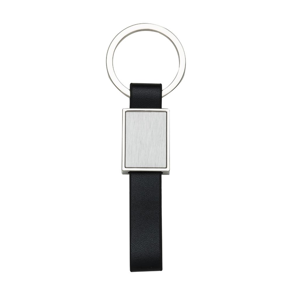 10032-Chaveiro-Metal-445