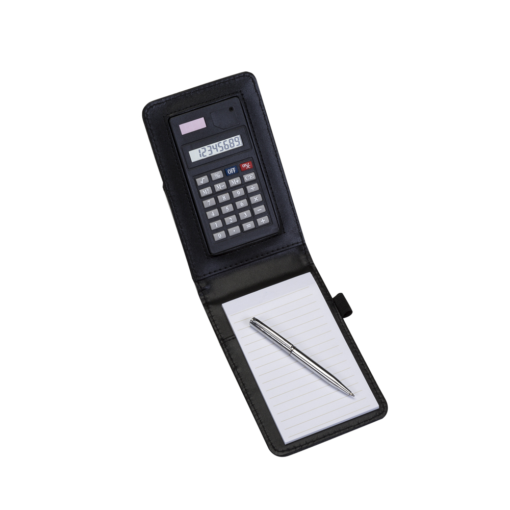 12147-PRE-Bloco-de-anotacoes-com-calculadora-932d1