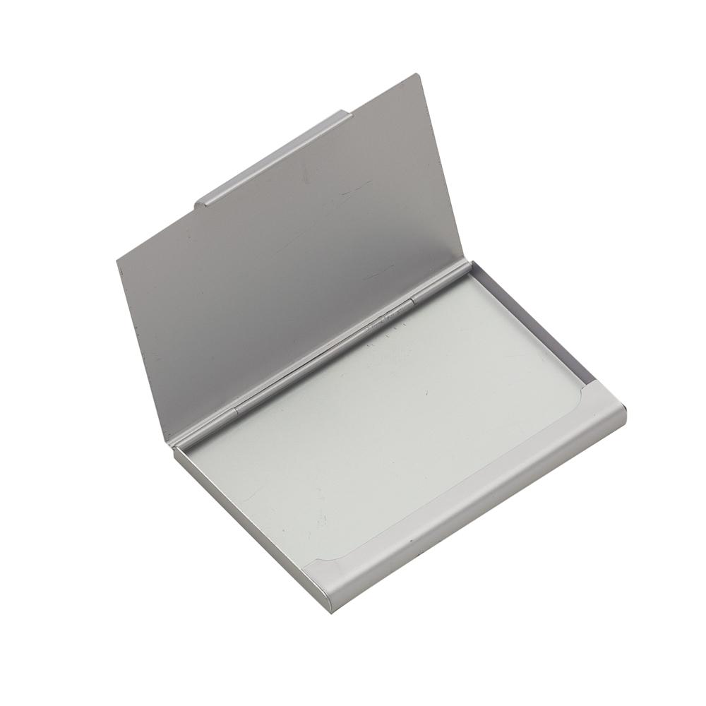 12380-Porta-Cartao-Aluminio-2398d1