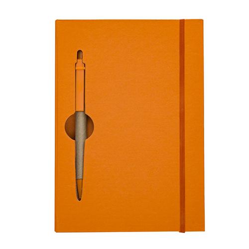 13005-LAR-Bloco-de-anotacoes-com-caneta-59