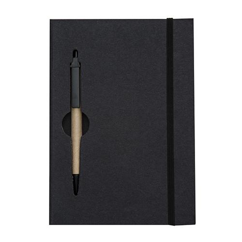 13005-PRE-Bloco-de-anotacoes-com-caneta-60