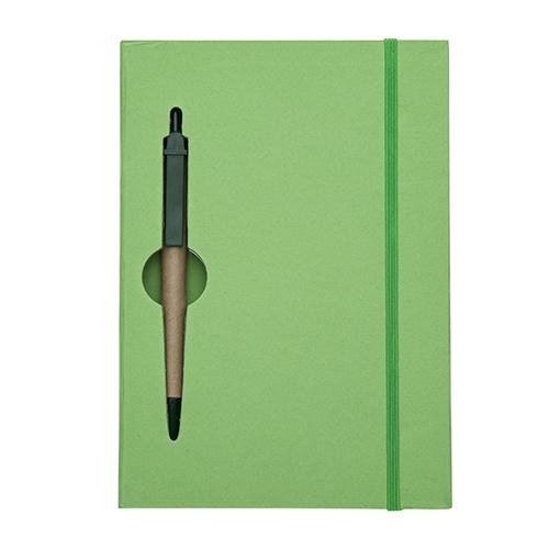 13005-VD-Bloco-de-anotacoes-com-caneta-61