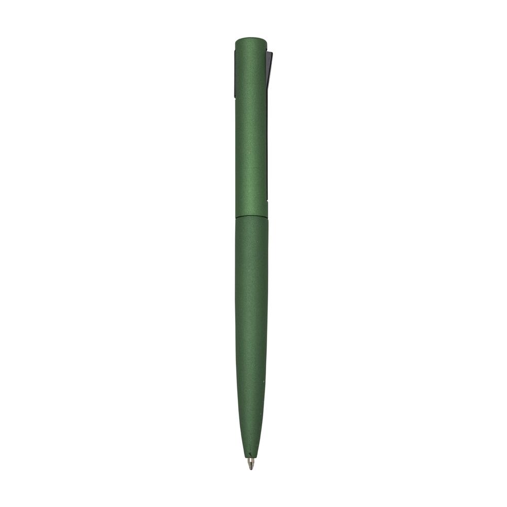 13066-VD-Caneta-Semi-Metal-1370