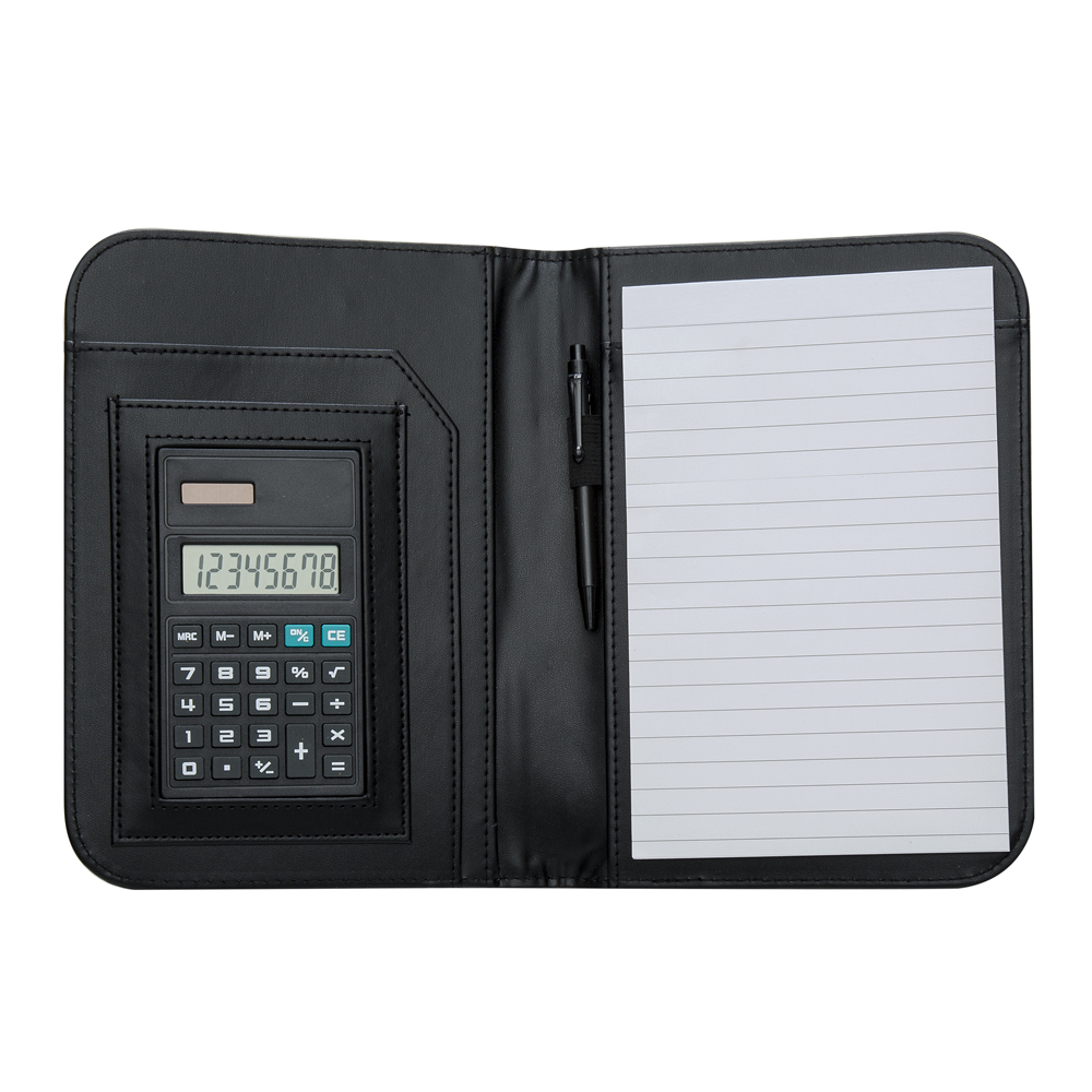 1610-bloco-de-anotacoes-com-calculadora-e-caneta-34