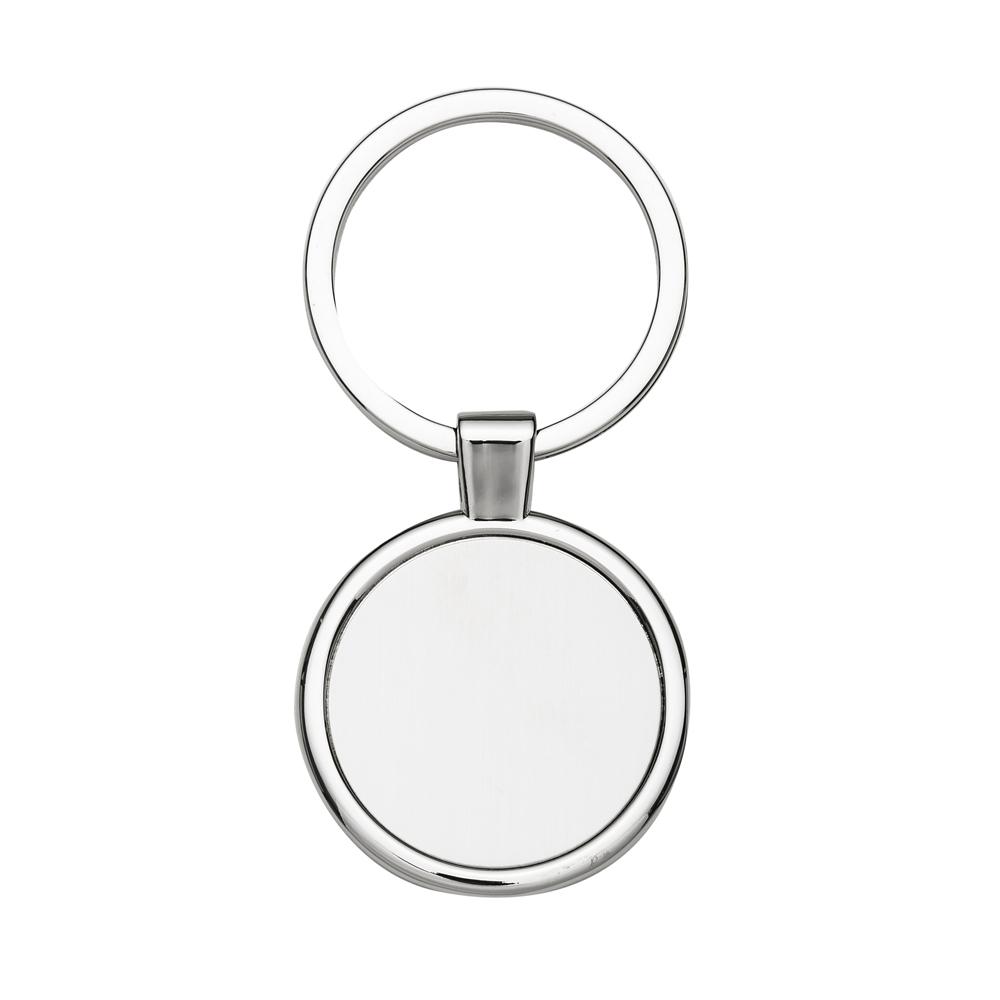 1655-Chaveiro-Metal-539