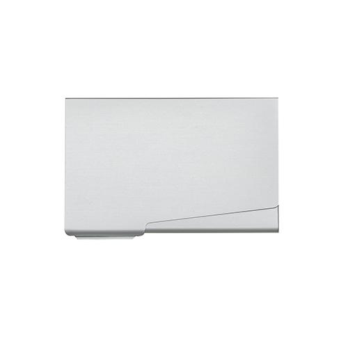 4229-Porta-Cartao-Aluminio-1734