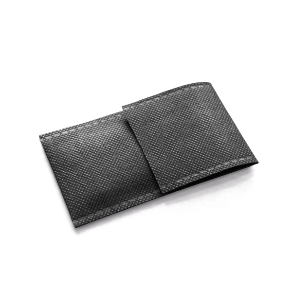 97309_pouch
