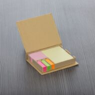 Bloco-de-Anotacao-com-Post-it-5038d1-1488549676