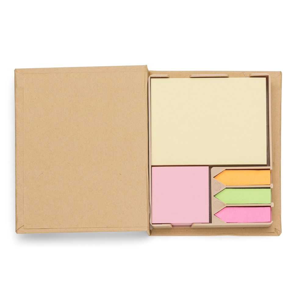 Bloco-de-Anotacao-com-Post-it-KRAFT-5039d2-1488549810
