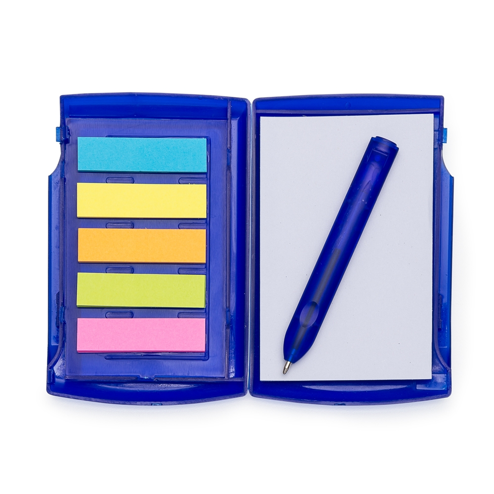 Bloco-de-Anotacoes-com-Post-it-e-Caneta-AZUL-4604d1-1486991913