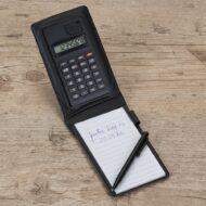 Bloco-de-anotacoes-com-calculadora-124d1-1484742826