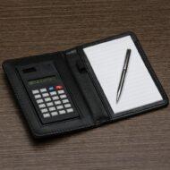 Bloco-de-anotacoes-com-calculadora-PRETO-3590d1-1479811553
