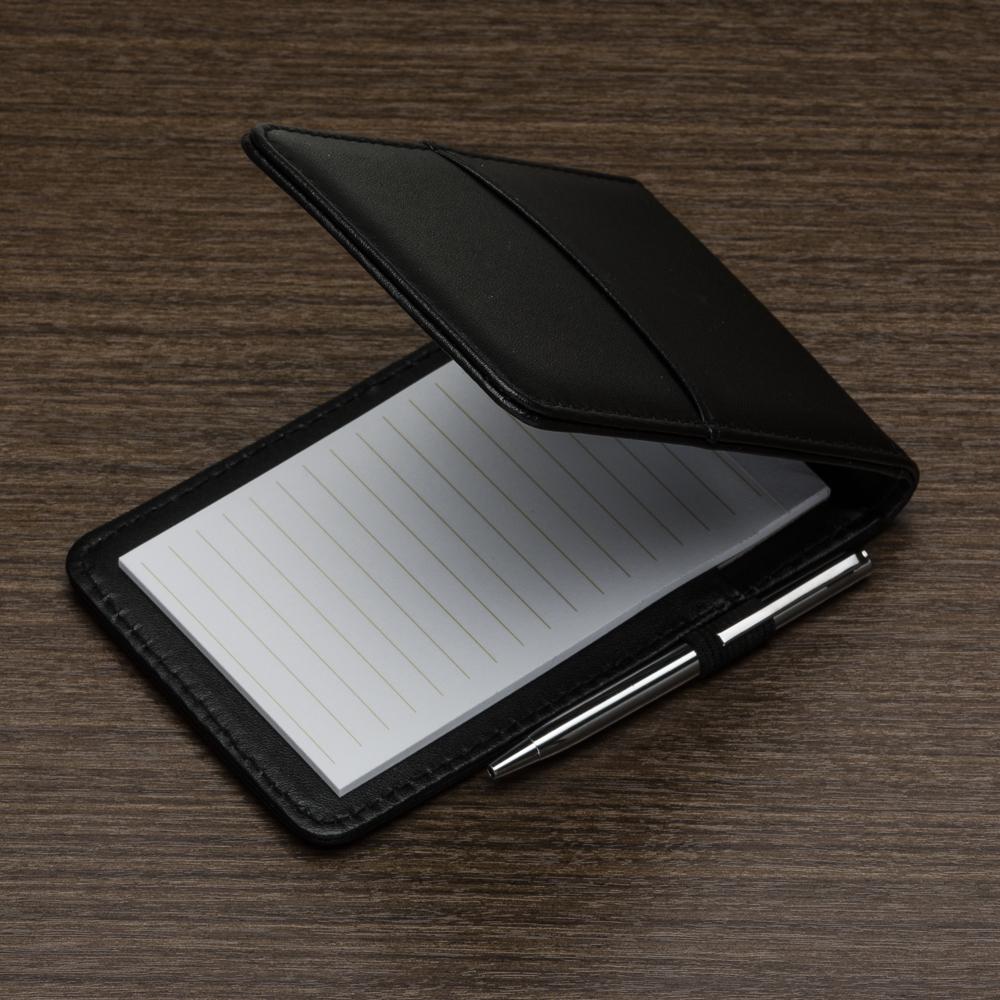 Bloco-de-anotacoes-com-calculadora-PRETO-3850d1-1480080639