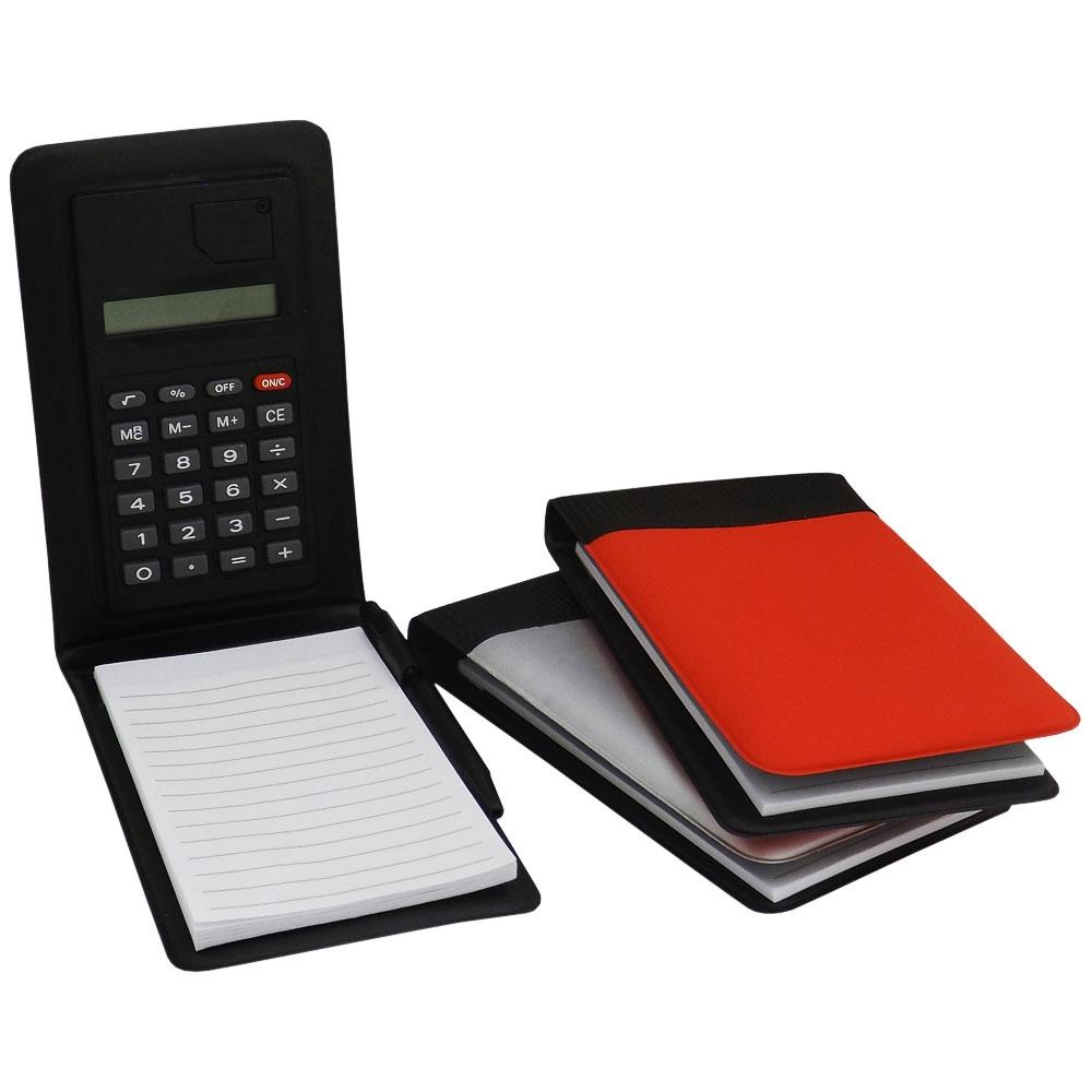 Bloco-de-anotacoes-com-calculadora-VERMELHO-127-1484742832