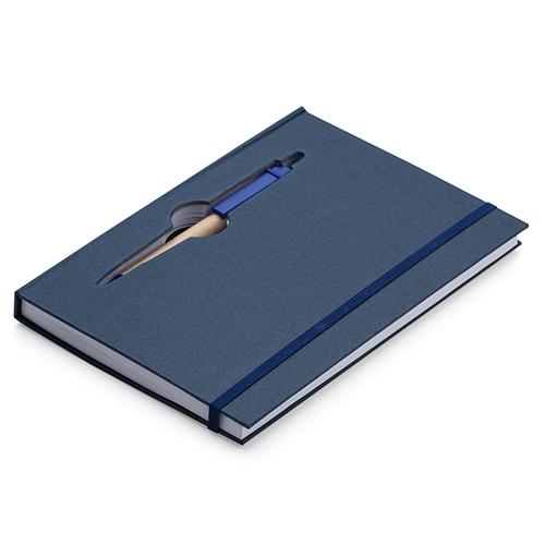 Bloco-de-anotacoes-com-caneta-AZUL-2660d2-1485448476
