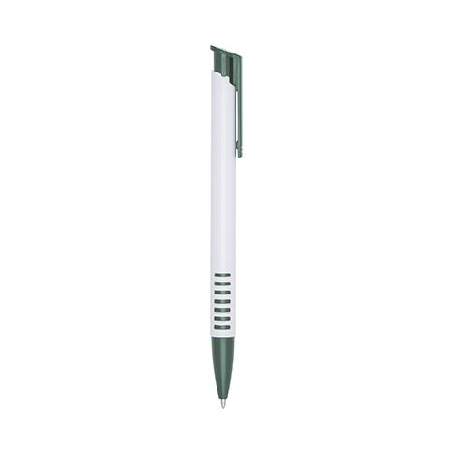 Caneta-Plastica-584-1476965987