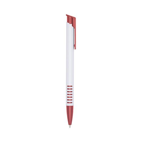 Caneta-Plastica-585-1476965989