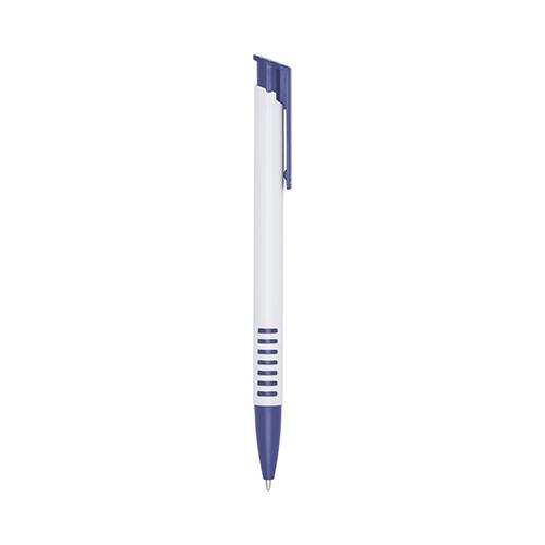 Caneta-Plastica-AZUL-580-1480004535