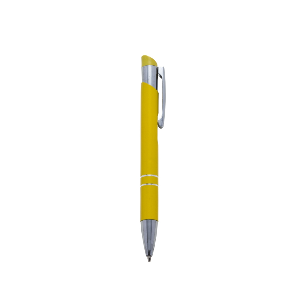 Caneta-Semi-Metal-AMARELO-2110-1484663511