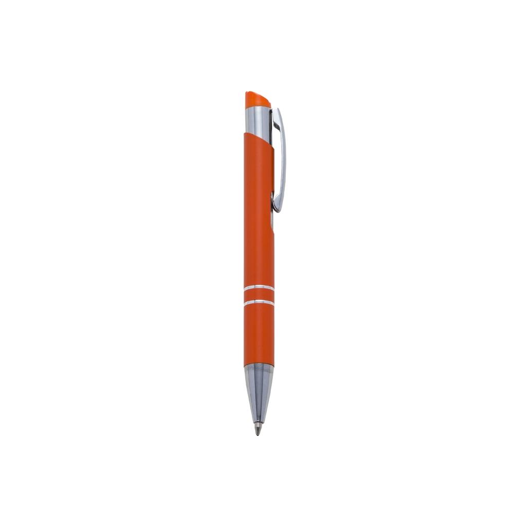 Caneta-Semi-Metal-LARANJA-2113-1484663521
