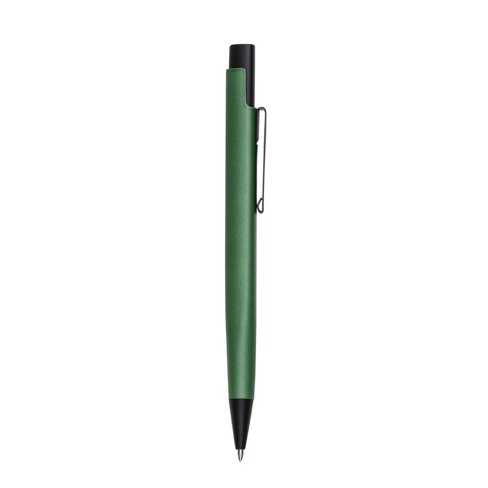 Caneta-Semi-Metal-VERDE-5162-1488567938
