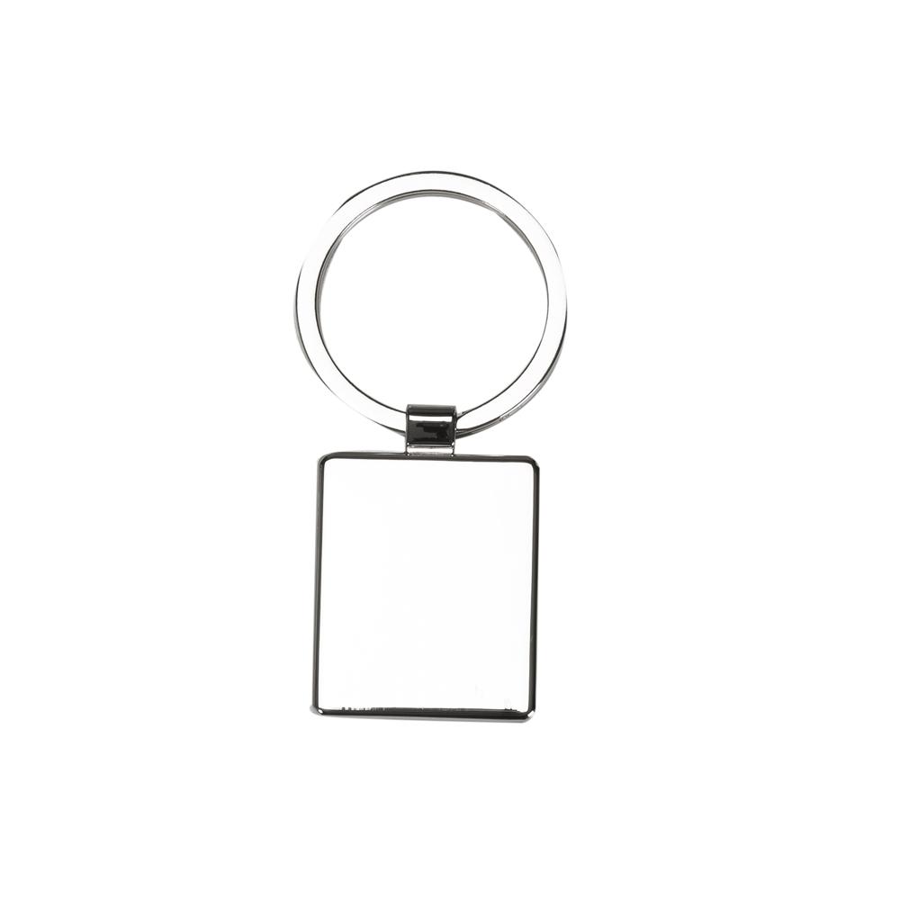 Chaveiro-Metal-3000d1-1480707075