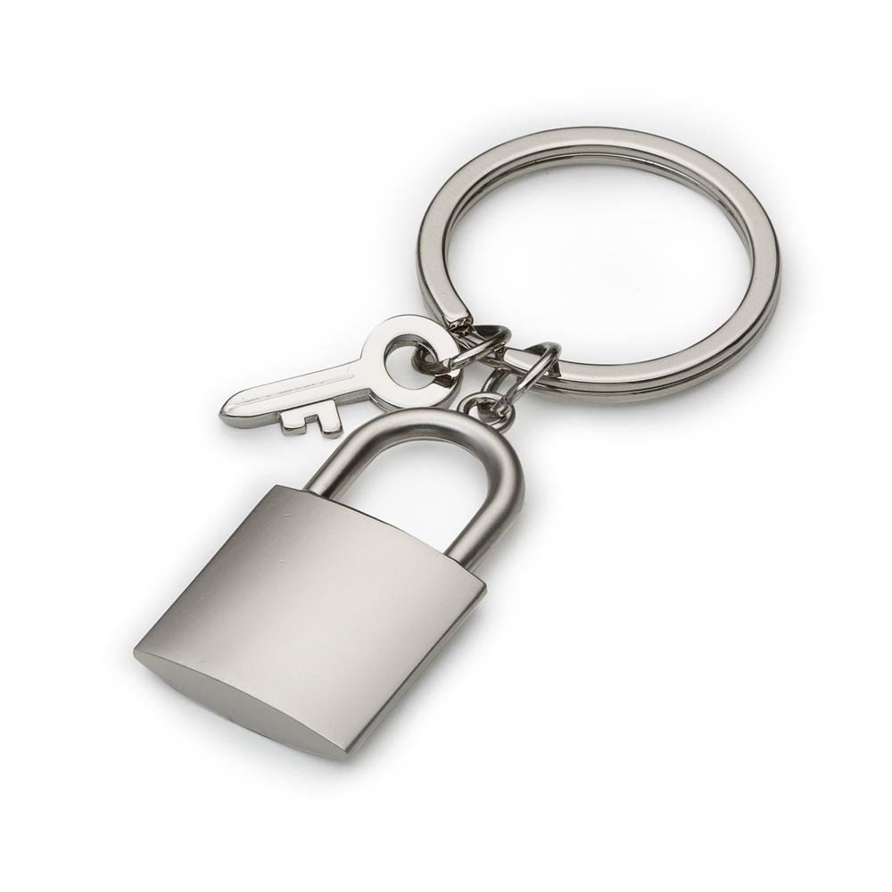 Chaveiro-Metal-Cadeado-PRATA-4108d1-1480621663