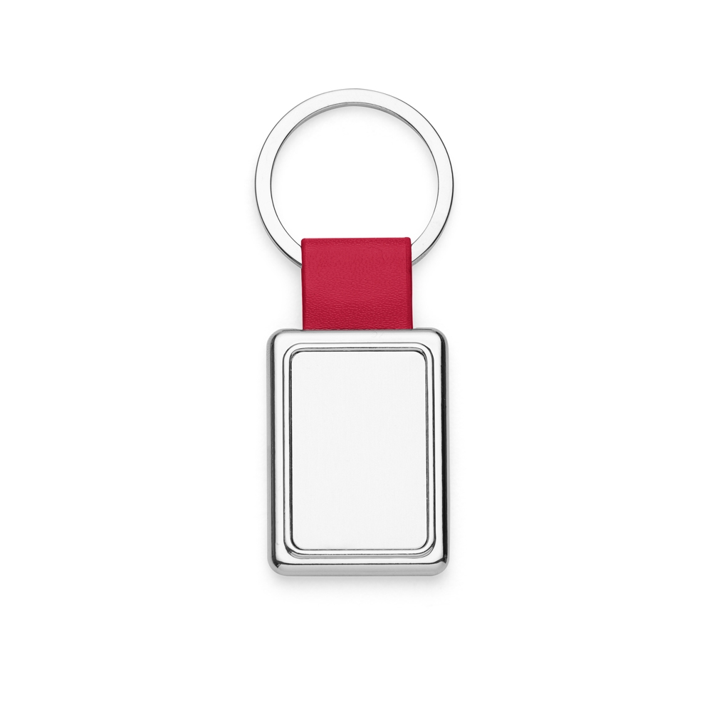 Chaveiro-Metal-Emborrachado-5050-1488552151