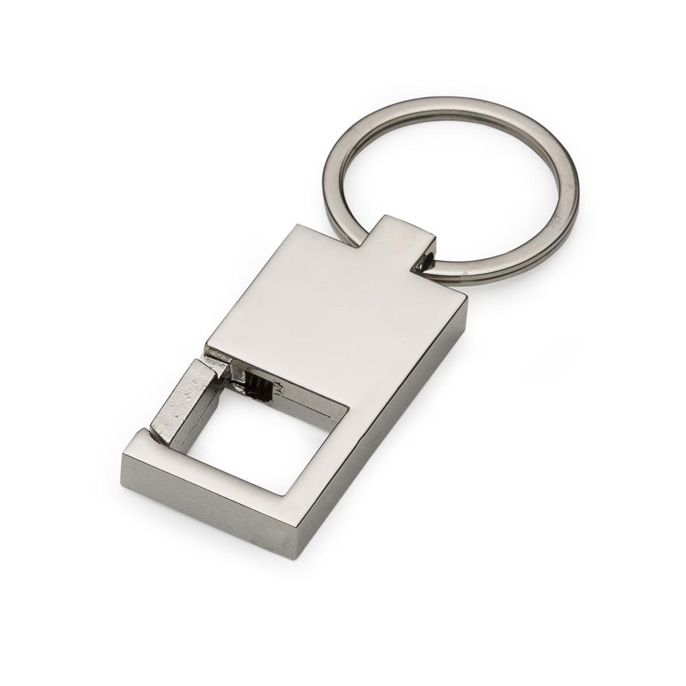 Chaveiro-Metal-Mosquetao-195d1-1479810213