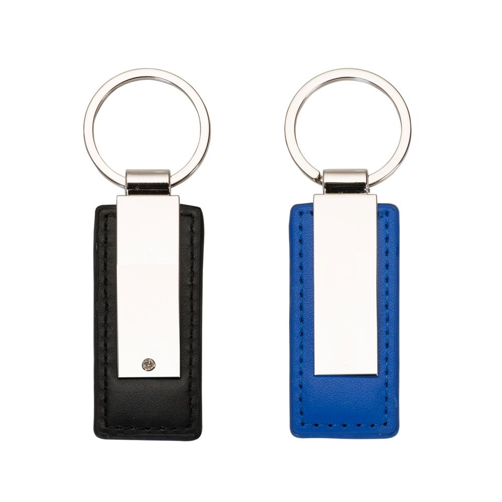 Chaveiro-Metal-com-Couro-3673d1-1481020875