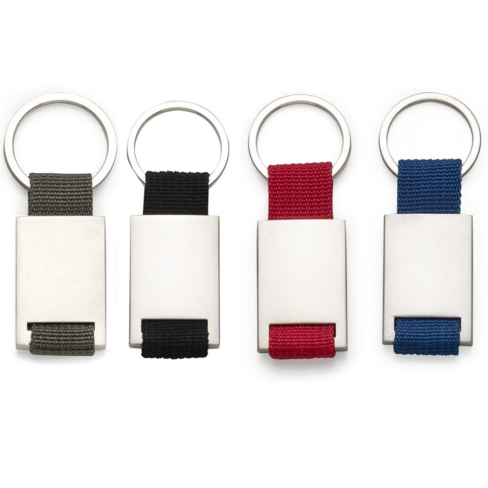 Chaveiro-Metal-com-Nylon-2214d1-1480610163