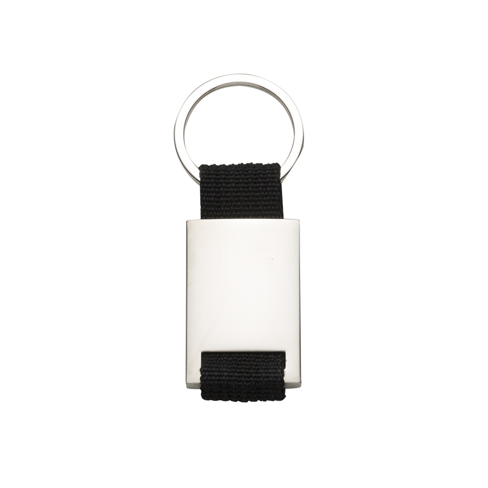 Chaveiro-Metal-com-Nylon-PRETO-2217-1480609615