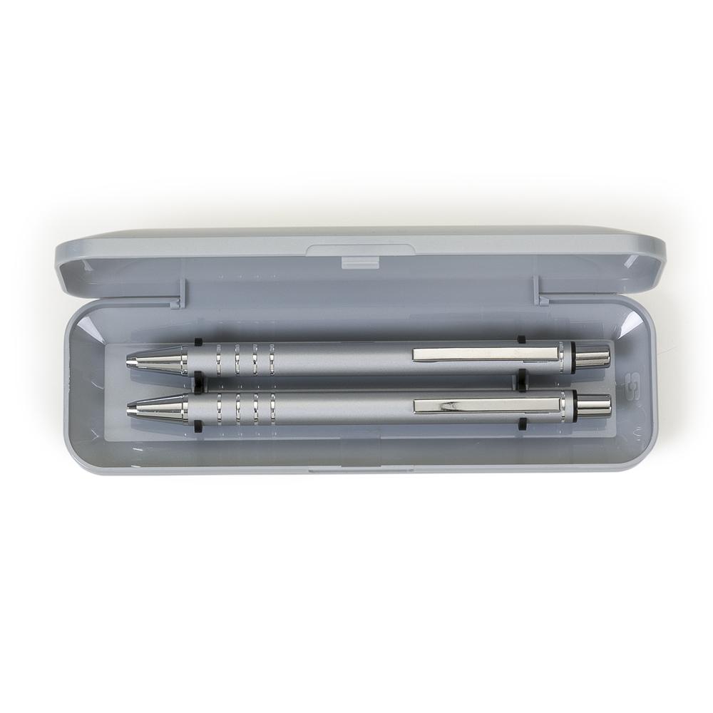Conjunto-Caneta-e-Lapiseira-Semi-Metal-2299-1481226709