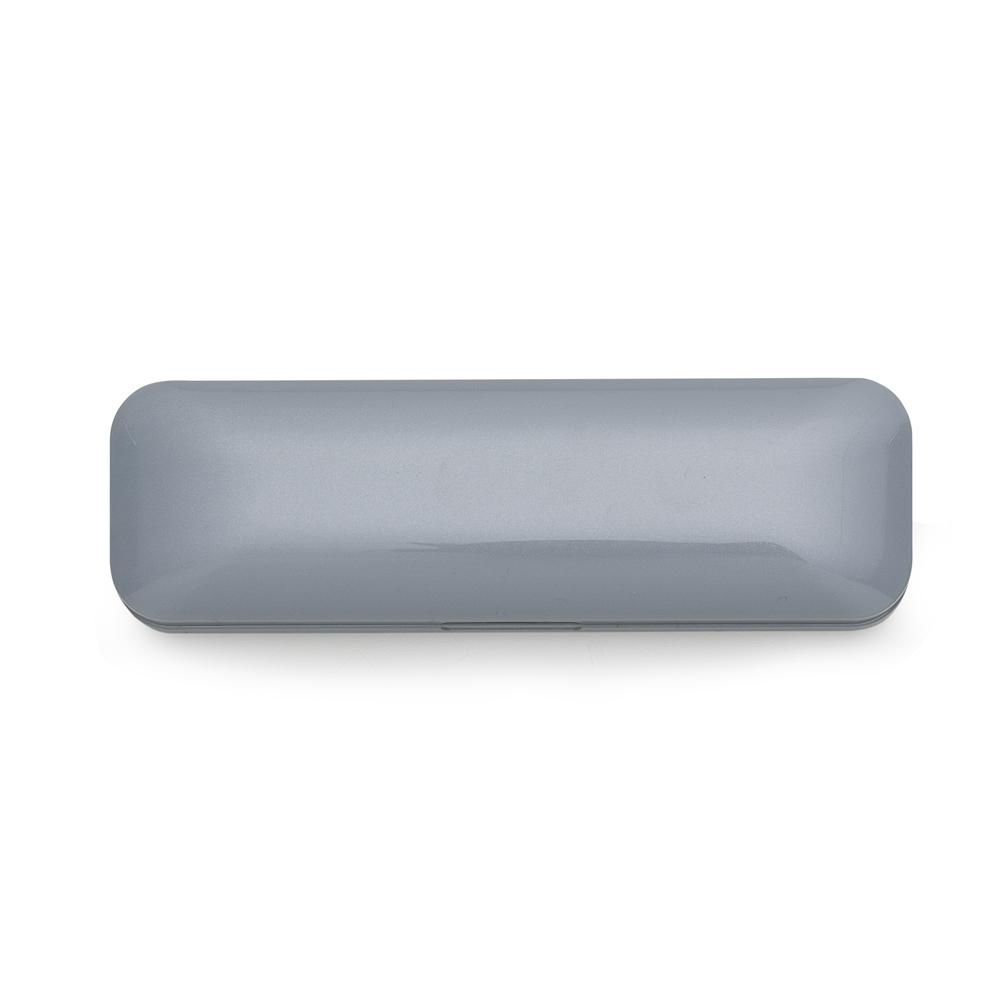Conjunto-Caneta-e-Lapiseira-Semi-Metal-PRATA-2304d1-1480617512