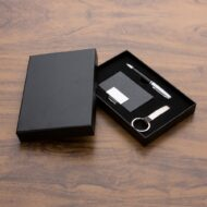 Kit-Executivo-3-Pecas-PRETO-4486d2-1482173664
