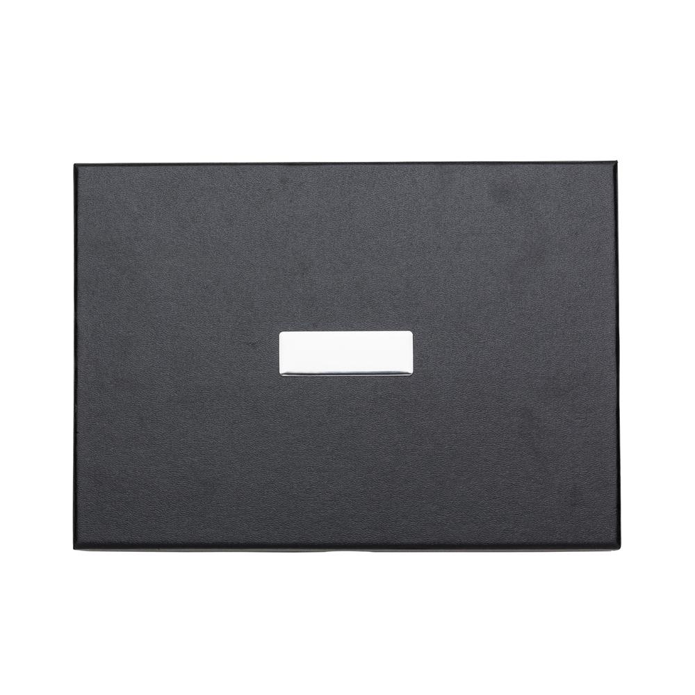 Kit-Executivo-3-Pecas-PRETO-4711d3-1485780796