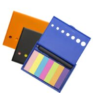 Kit-Post-it-com-Caneta-981d1-1485796793
