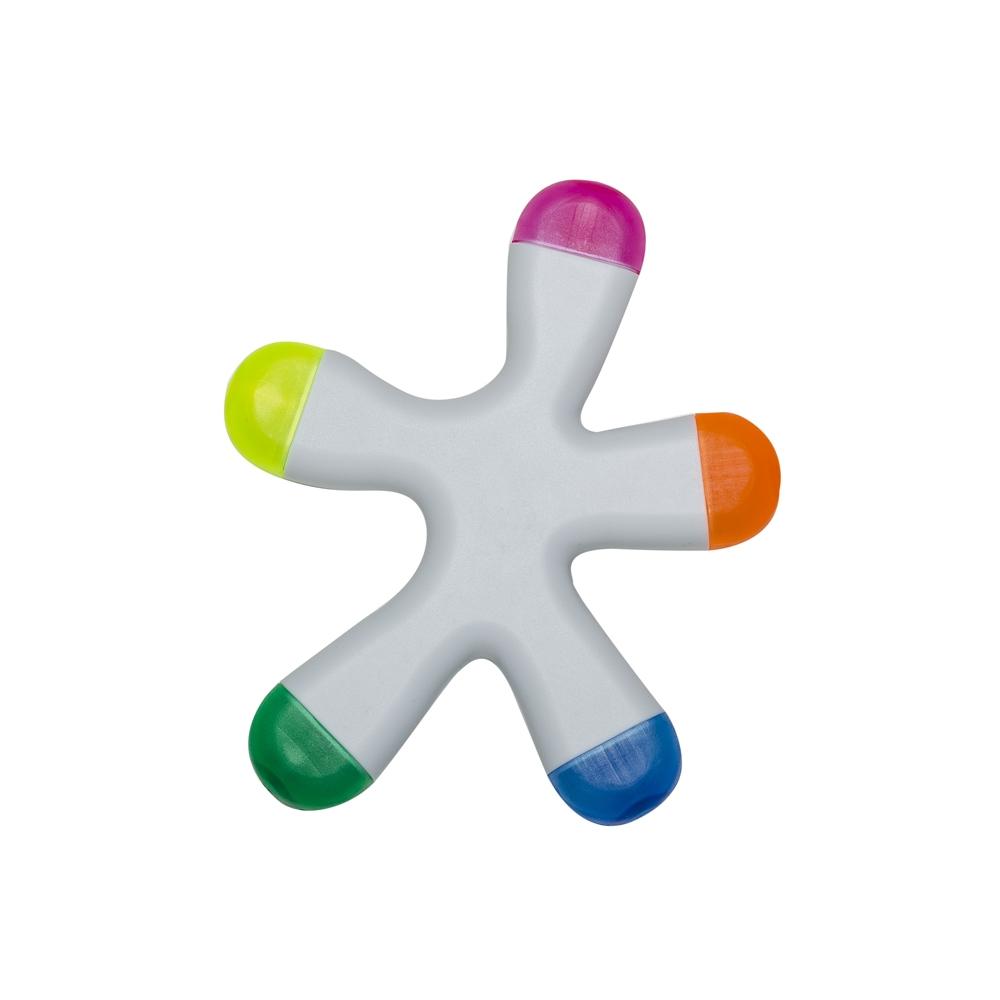 Kit-marca-texto-splash-BRANCO-3582-1479758317