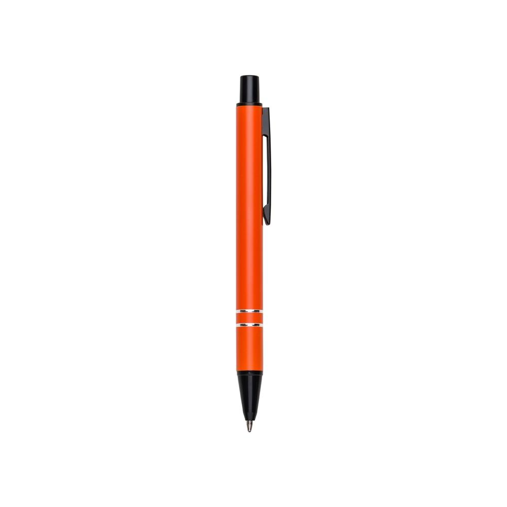 Mini-Caneta-Semi-Metal-LARANJA-5211-1488571458