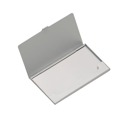 Porta-Cartao-Aluminio-2402d1-1480673346