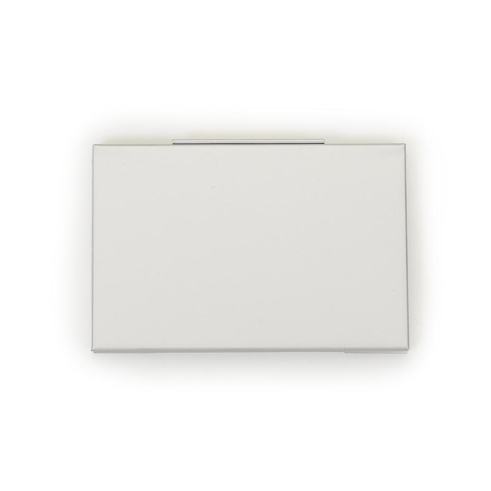 Porta-Cartao-Aluminio-PRATA-4114d1-1480622166