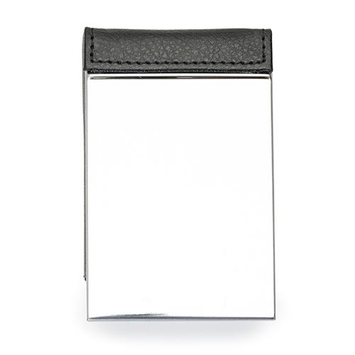 Porta-Cartao-Couro-Sintetico-PRETO-3627d2-1480938962