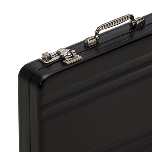 Porta-Cartao-Maleta-Aluminio-2690d1-1480689255