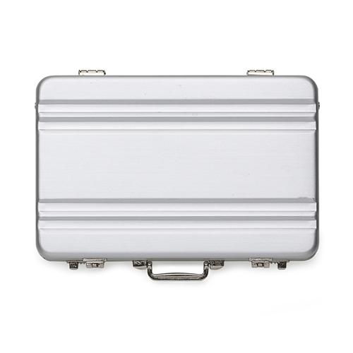 Porta-Cartao-Maleta-Aluminio-5216-1488571653