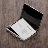 Porta-Cartao-Maleta-Aluminio-5216d1-1488571655