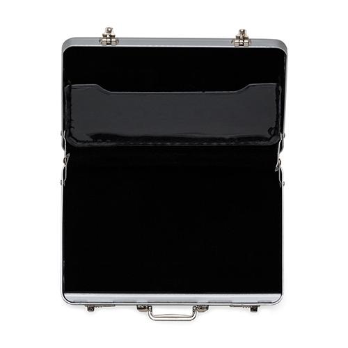 Porta-Cartao-Maleta-Aluminio-PRATA-5217d1-1488571688