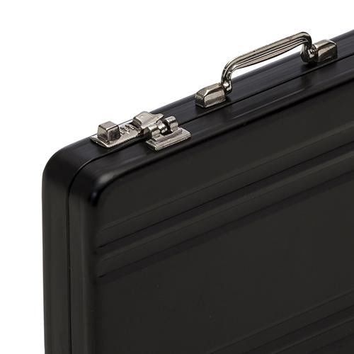 Porta-Cartao-Maleta-Aluminio-PRETO-5218d1-1490302517